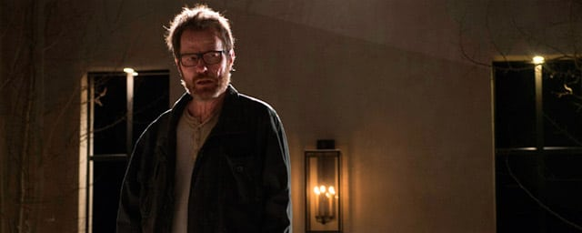 final-walter-white-breaking-bad