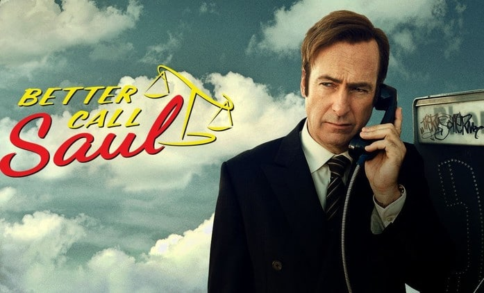 better call saul temporada 5