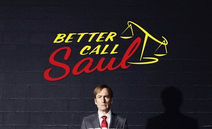 better call saul temporada 6