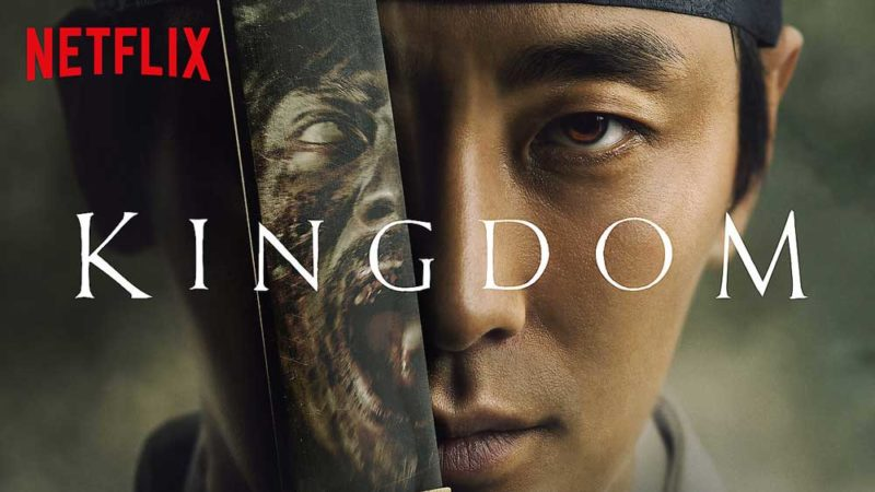 Kingdom-temporada 3 netflix