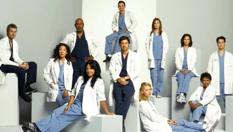 greys-anatomy-temporada-16-netflix