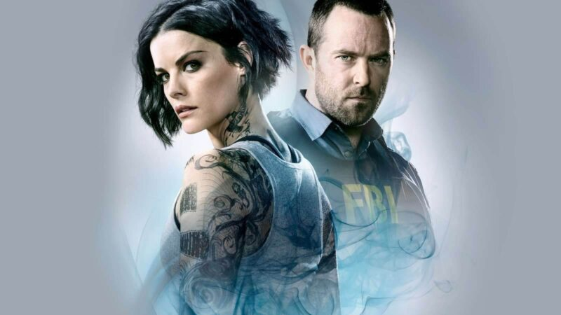 blindspot temporada 5