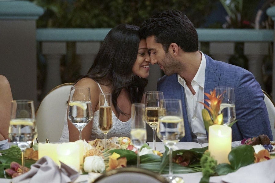 jane the virgin temporada 5 netflix españa