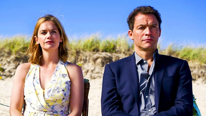 The Affair temporada 5: ¿Se estrenará pronto en Netflix?