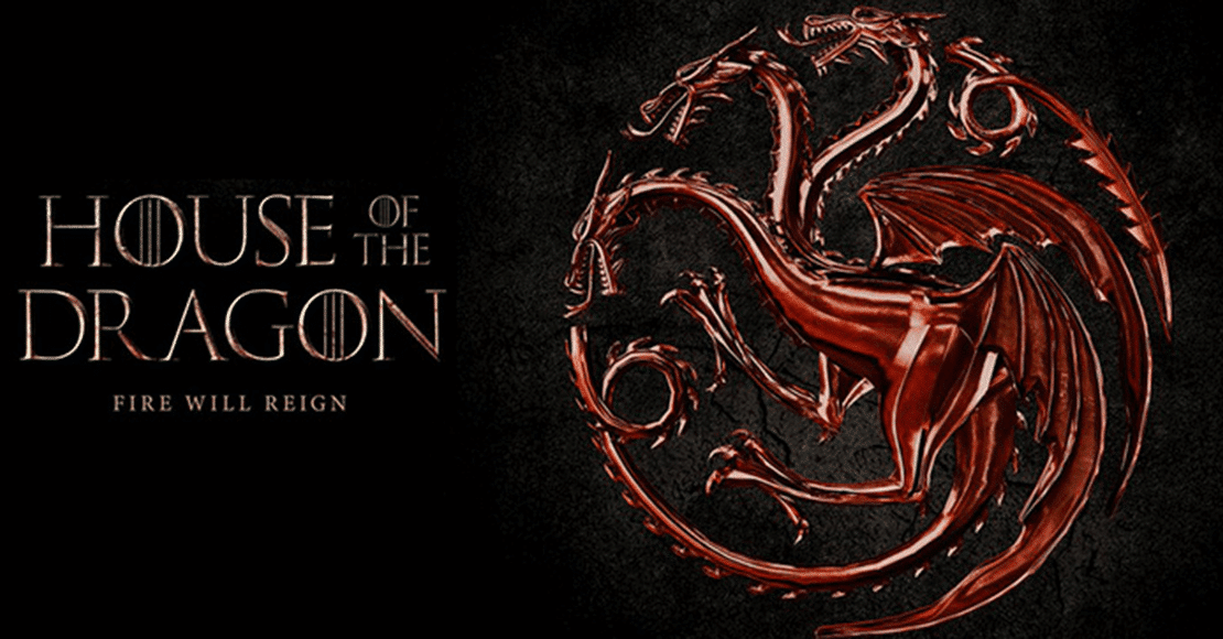 House of the Dragon: Todo sobre la precuela de «Juego de Tronos»