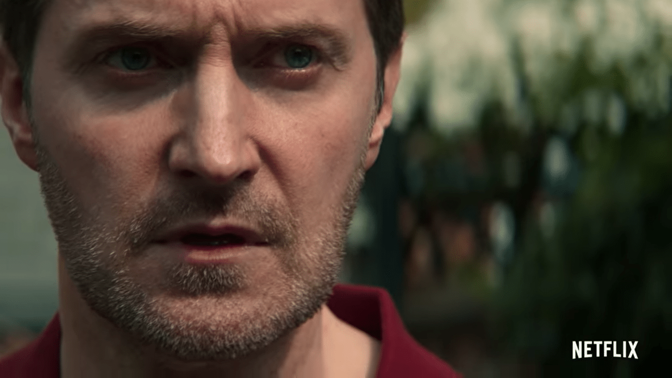 protagonista-richard-armitage