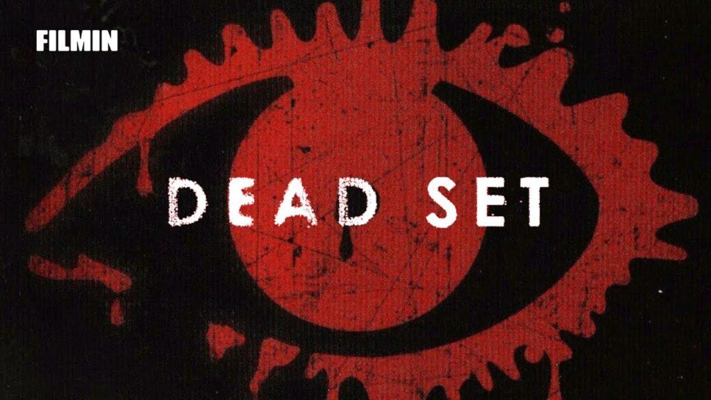 dead-set